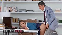 Elegant Anal - (Steve Holmes, Gia Derza) - The Breeders  Part 3 - BABES