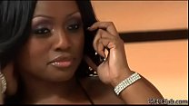 Jada Fire Welcomes Prince Yahshua Home