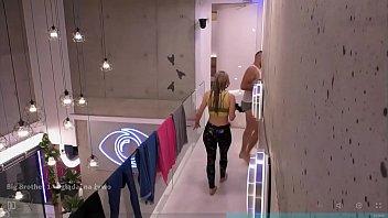 Big Brother Poland 7 min