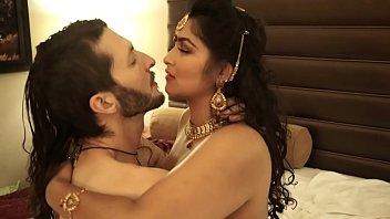 "Sexorcism the Tantric Opera Episode 05 ""Sex Magic Goddess Puja"""