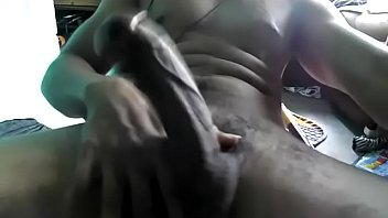 polla negra