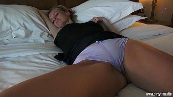 Horny fuck with s. Mom 16 min