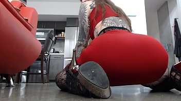 Cam Session 19-06-03 Morning Jam w Babygirl Squirts