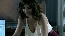 20130529 Vanessa.Giacomo.Amor.a.Vida.HDVideo
