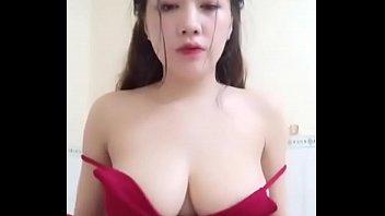 Bigo live asian big tits (view full: bitly.com.vn/jh7Nn)