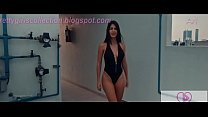 Ariana dugarte sexy youtuber in bikini leaked from patreon for jusprettygirlscollection.blogspot.com