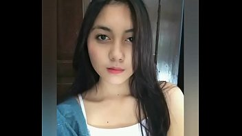 Bokep Indonesia | Sange | Colmek | Masturbasi