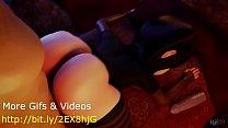 Mavis Dracula | Full Video: http://bit.ly/2EX8hjG