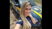 Pack, sexy Policia Brasilera, cogiendo rico con novio, jovencita policia pack completo mas fotos https://mitly.us/muLaVM