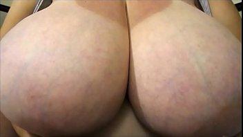 cute girl huge boobs 10512