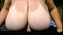 cute girl huge boobs 123