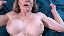 Cory Chase in mother helping step son with sex