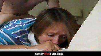Real Mom 3 min