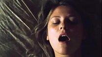 Russian Celebrity Sex Scene - Natalya Anisimova in Love Machine (2016)