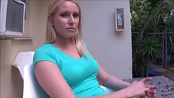 "Landlord Brother Teen Sister to Pay ""Rent"" - Vanessa Cage - Family"