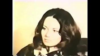 Linda McDowell being Peak 1960s-1970s Hawt
