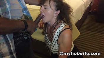 Jackie Housewife Whore at work