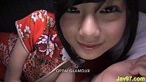 king japanese is the beas movie sex porn HD 10 - jav89.xyz