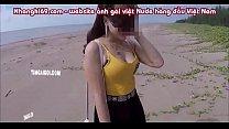 Tuyệt phầm 2019 - Đi dạo biển gặp girl xinh và cái kết bất ngờ