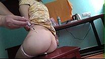 Injection China 1