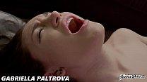 GIRL REACTS TO FEMALE ORGASMS - HONEST PORN REACTIONS (AUDIO) - HPR02 - Featuring: Riley Reid / Adriana Chechik / Iris Rose / Jay Taylor / Alix Lynx / Katie St Ives / Josie Jagger / Angel Smalls / Stevie Shae / Alice March / Dakota Skye / Trillium
