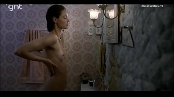 Laura Neiva - Desnude - GNT #1
