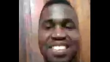 Sextape de Diallo Mamadou