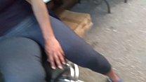 Haitian CoCo wants someCum