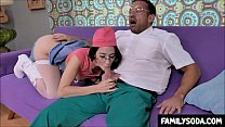 family guy porn parody
