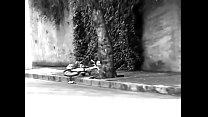 Bodoque y su bicicleta *TERMINA MAL*