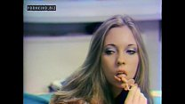 Hot Channels (1973)
