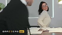 Big Wet Butts - (Ivy Lebelle, Small Hands) - After - Hours Anal - Brazzers 10 min