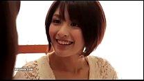 YUUKI NATSUME DOWNLOAD FULL https://semawur.com/Y82qcCWU0bRS