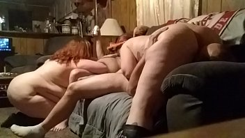 Uncut  cumming together