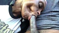 My Favorite Dick Sucker 2