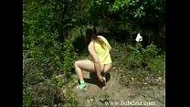 xvideos.com 763027b7bca8e7c4042ff9c5a6e0233d