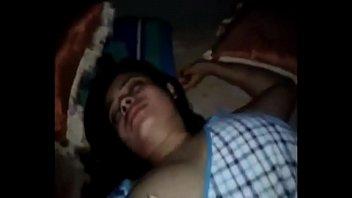 INDIAN HINDU BHABHI HARDCORE FUCK BY HER MUSLIM FRIEND