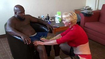 Seka And Interracial  Mr. Tee
