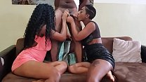 2 African students fucked hard by the director 87 sec