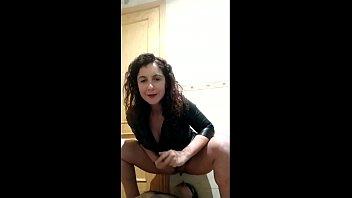 Gina's Rainy Day. Sesiones en Madrid y online previo pago por Paypal. Infórmate en domina-gina.webnode.es.