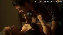Jennifer Love Hewitt Nude & Sex Scenes Compilation On ScandalPlanet.Com