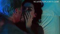 Julianna Margulies Nude & Sex Scenes Compilation On ScandalPlanet.Com