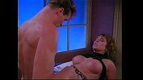 Ashlyn Gere - Masseuse 2 (1994) Scene 3