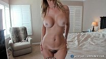 Breathtaking Beautiful Milf Jess Ryan 21 min