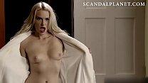 Jackie Moore Nude & Sex Scenes Compilation On ScandalPlanet.Com