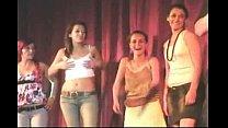 argentinas desnudandose en dicoteca (LetFuck69.com)