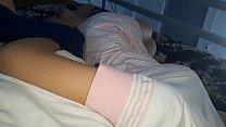 Ở nhà tránh dịch cùng em gái dễ thương - COVID-19