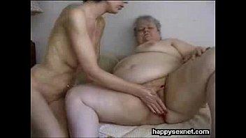 Real amateur. Lesbian granny masturbated by y.