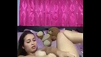 Jhoanna Orozco rica puta Colombiana orgasmo