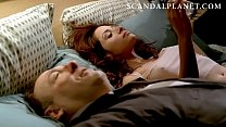 Sarah Shahi Nude & Sex Scenes Compilation On ScandalPlanet.Com